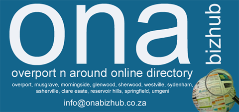 Welcome to the all new ona Blog