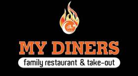 My Diners